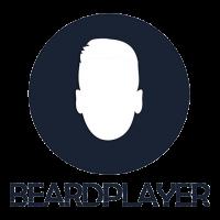 beard player